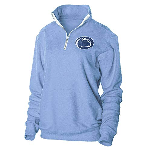 Official NCAA Penn State Nittany Lions - 04PSU-1, D.S.2458, N49, L