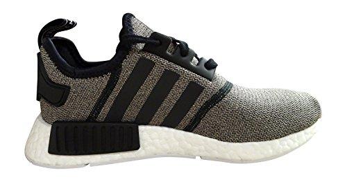 Femme r1 De Adidas Trail Nmd Chaussures Black Ba7476 tRRXP