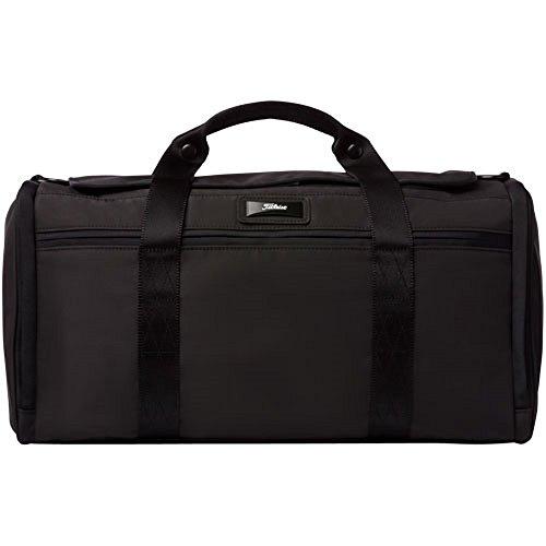 - Titleist Club Duffel Bag