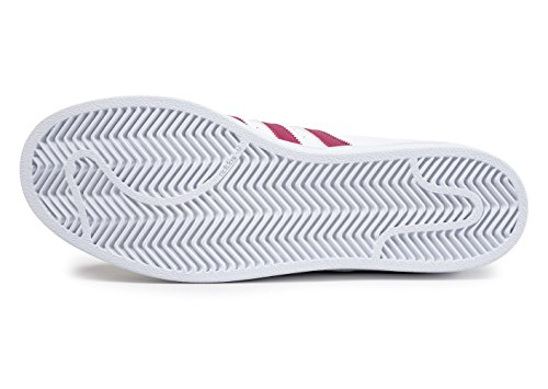 Sneaker Superstar Adidas