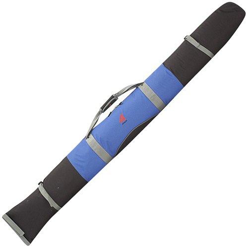 Athalon Single Ski Bag Padded – DiZiSports Store