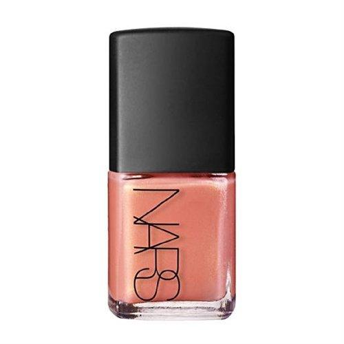 nars polish - 1