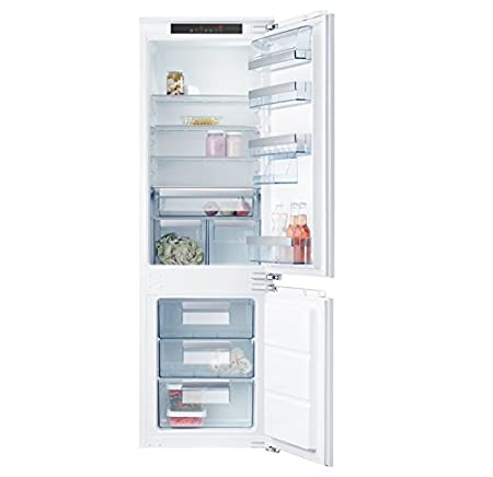 Electrolux IK2940BR Built-in White 192L 75L A+++ nevera y ...