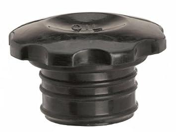 Oil Cap 31103 Gates