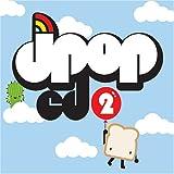 : Jpop CD 2
