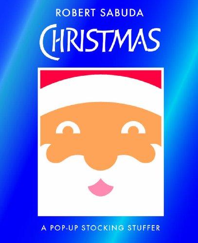 Christmas Mini Books - 2