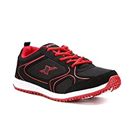 Buy Sparx Women's Sx0088l Running Shoes India 2021