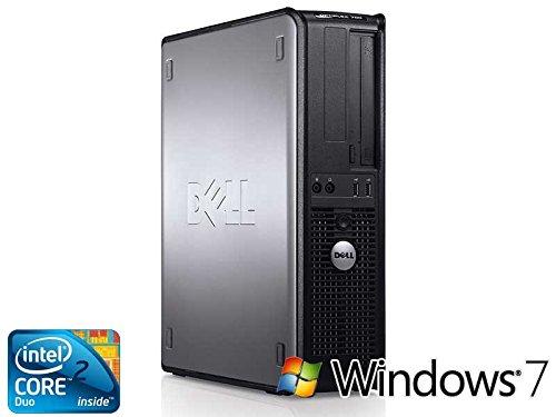 全品送料0円 大容量 1TB「即日発送」「Windows7 Pro」「Office付」DELL 大容量 OptiPlex 2.93GHz/4GB/DVD 780/Core2 Duo 780/Core2 2.93GHz/4GB/DVD B00Z9PK2IQ, 【問屋直営】シューズブリッジ:2091f751 --- arbimovel.dominiotemporario.com