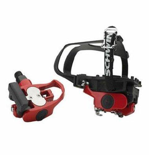 Schwinn 95150 Triple Link Pedals