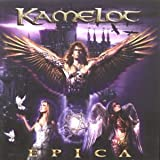 Epica by Kamelot (2003-01-13)