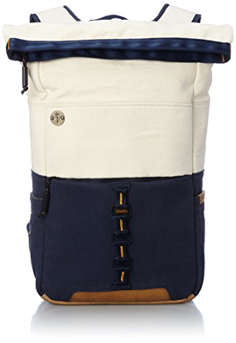 focused-space-unisex-the-supply-backpack-blue-os