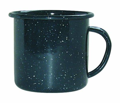Granite Ware 0219-12 Mug, 12-Ounce