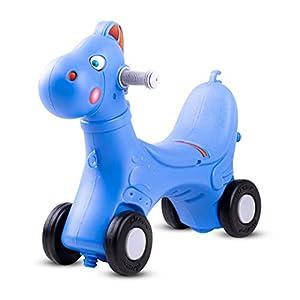 Baybee Baby Horse Rider-Kids Ride-On...