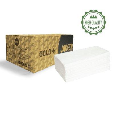 Toallas Secamanos Zig Zag Laminadas - Caja 3.000 unds.: Amazon.es: Industria, empresas y ciencia