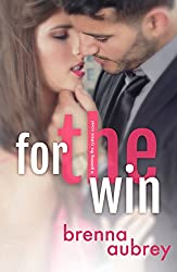 For The Win (Gaming The System Book 4) (English Edition)
