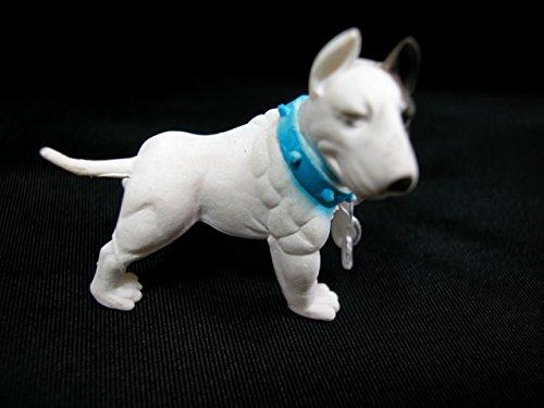 (Dollhouse Miniature 1