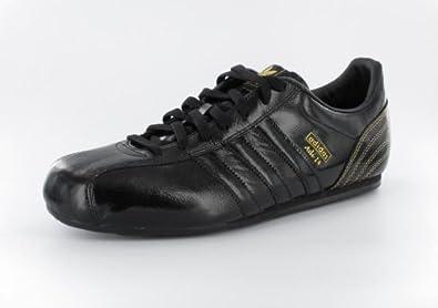 Chaussures ADIDAS ADI 14 (neuves) T.43