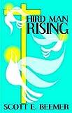 img - for Third Man Rising book / textbook / text book