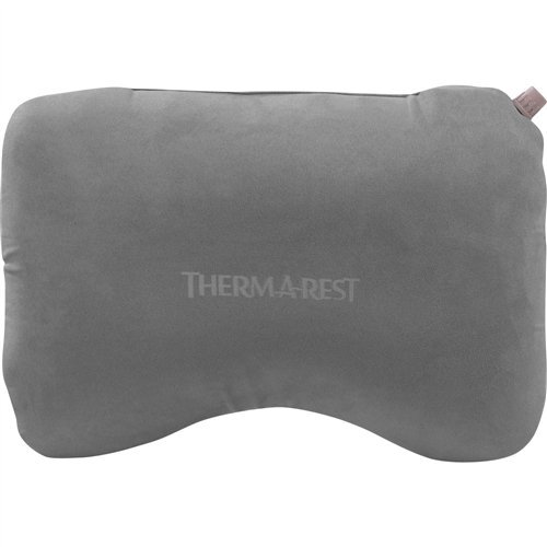 Therm-a-Rest Air Head