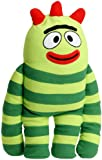 Yo Gabba Gabba Brobee Pillow (Discontinued by Manufacturer)