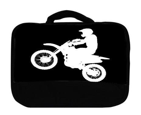 Dirtbike Shops - 4