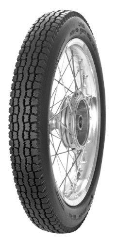 Avon Tire Sidecar Triple Duty Front/Rear Tire