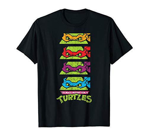 Blue 3 Teenage Mutant Ninja Turtles HALF SHELL HEROES Set di posate Triangolo