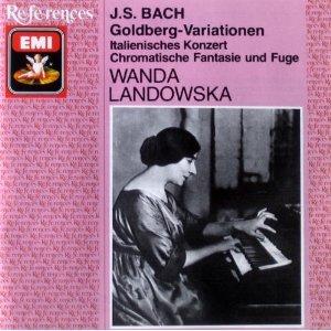 Bach: Variations Goldberg - Page 6 414RXXZxZlL