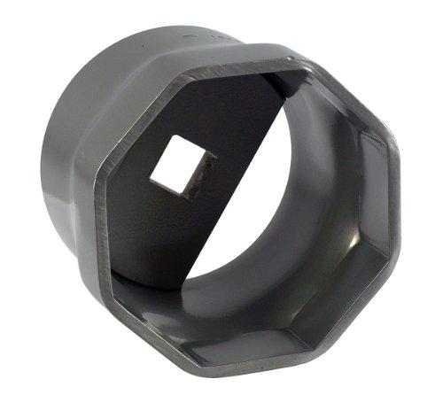 "OTC 1913 Locknut Socket - 8 point, 3-7/8"" Opening Size - 8 Point Wheel Bearing Locknut"