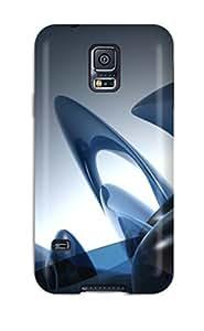 KarenStewart Galaxy S5 Hard Case With Fashion Design/ TwrvORm14786xxBNP Phone Case