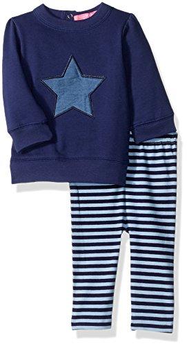 isaac-mizrahi-girls-2pc-fleece-top-and-pant-set-blue-heart-0-3-months