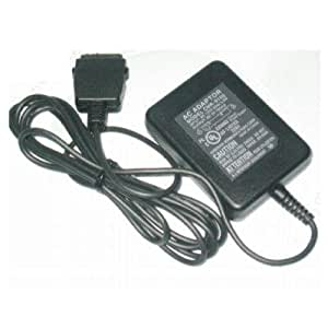 AUDIOVOX CNR9100 CNR-9100 BATTERY TRAVEL CHARGER