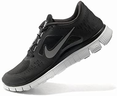 Nike Free Trainer 5.0 V6 FC Barcelona Mens Training Shoes 723939 674 Online Sale