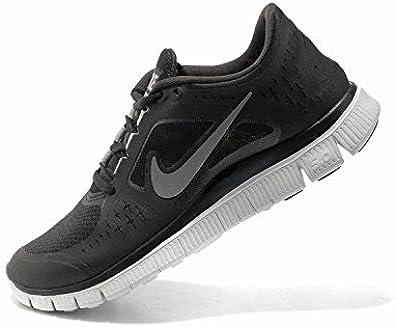 scarpe limited edition uomo nike