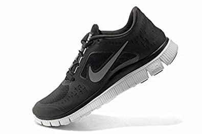 194c3d2bf7b20 Nike Free Run +3 Women s Running shoes - Limited Edition (USA 8.5 ...