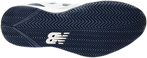 786v2 Cushioning Tennis Shoe