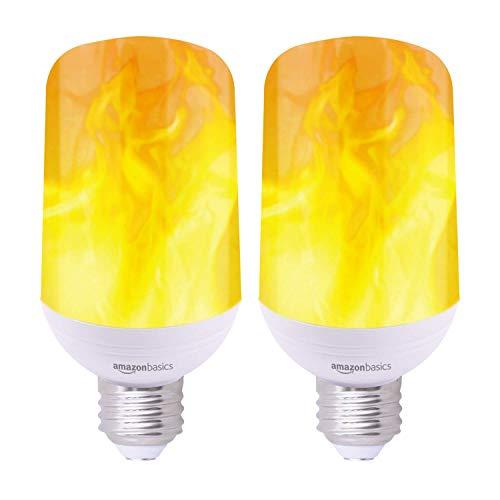 Bestselling Light Bulbs