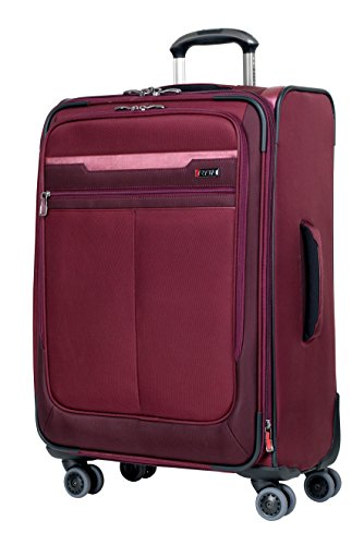 ricardo-beverly-hills-bel-aire-24-inch-4-wheel-expandable-upright-wine-one-size