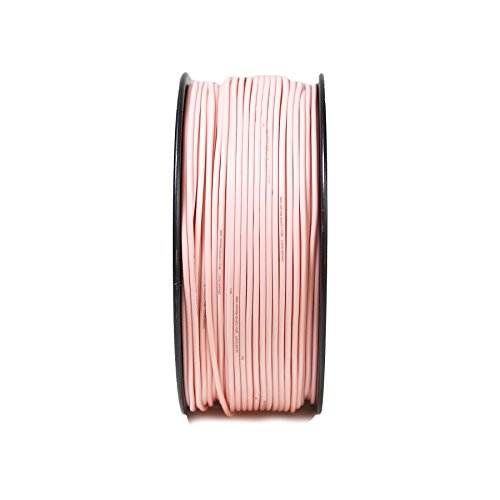 Stinger SSPW18PK Pink 18Ga Primary Wire Cable 1000