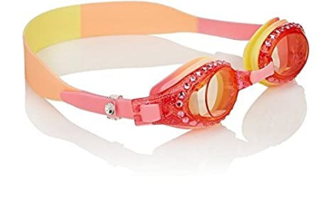 771de0ba8842 Image Unavailable. Image not available for. Color  Bling2o Swimming Goggles  ...