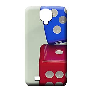 samsung galaxy s4 Strong Protect High-end Protective Beautiful Piece Of Nature Cases phone carrying case cover dices