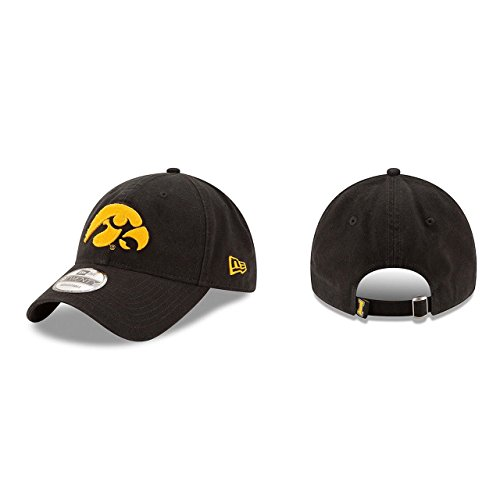 Iowa Hawkeyes Wrestling - 5