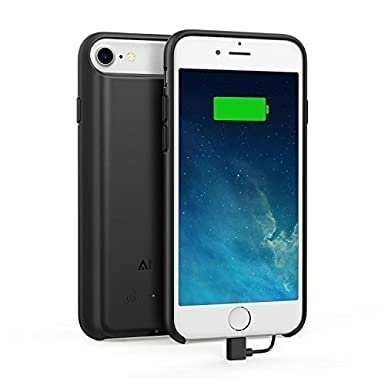 anker battery case iphone 7
