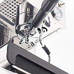 Lelit-Anna-PL41TEM-Macchina-Espresso-Semiprofessionale-ideale-per-Caff-Espresso-Cappuccino-e-Cialde-Carta-Regolatore-di-Temperatura-caff-con-PID-Carrozzeria-in-Acciaio-Inox