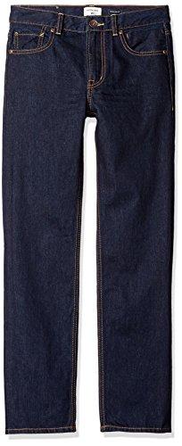Quicksilver Boys Pants - 8