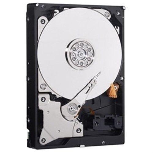 "Seagate 320 GB SATA Harddisk Drive Desktop 3.5"" Pipeline SATA Hard Drives at amazon"