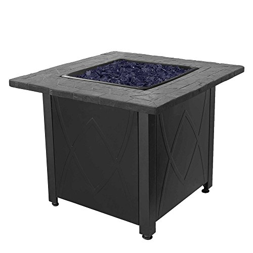 Top 9 Best Propane Fire Pits Reviews Of 2019 9topbest Com
