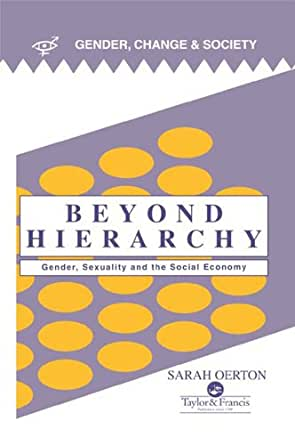 review of sex and gender beyond Sex/gender identity: moving beyond fixed and 'natural' categories marı´a victoria carrera university of vigo, spain rene´e depalma university of a corun˜a, spain.