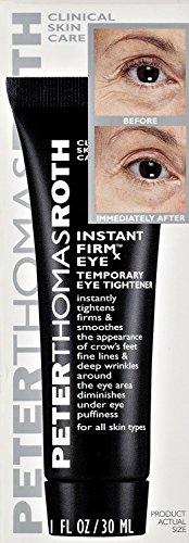 Peter Thomas Roth Instant Firmx Eye  Temporary Eye Tightener   1Oz   30Ml