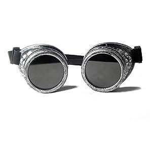 ... Gafas protectoras